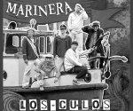 Los Culos křtí desku Marinera