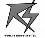 Narozeniny Rockového světa: Bílá nemoc, Livin Free