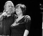 <div>Potlach: Pacifik / Host: Lenka Slabá a folkové trio</div>