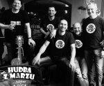 hudba z marzu - 10 let