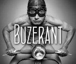 Divadlo Zaseto - Buzerant - Zrušeno
